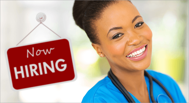 Apply For Home Health Care Jobs